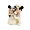 Disney Wedding Cake Toppers