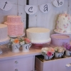 Let Them Eat Cake:  Sunday Round-Up for March 6, 2011
