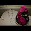 Black Wedding Cake..Part Two..