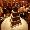 Egads, It's a Cake by Martha Stewart!