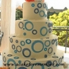 Let Them Eat Cake:  Sunday Round-Up for May 22, 2011