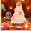 Destination Wedding:  The Greenbrier