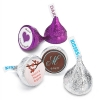 Save On Fantastic Favors with The Knot Shop Online