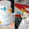 Let Them Eat Cake:  Sunday Round-Up for March 4, 2012