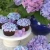 Wedding Cake Alternatives:  Non-Traditional Wedding Cake Options