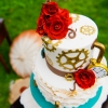 Let Them Eat Cake:  Sunday Round-Up for May 20, 2012