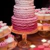 Let Them Eat Cake:  Sunday Round-Up for July 1, 2012