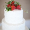 Let Them Eat Cake:  Sunday Round-Up for June 17, 2012