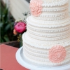 Let Them Eat Cake:  Sunday Round-Up for August 5, 2012