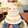 Let Them Eat Cake:  Sunday Round-Up for August 19, 2012