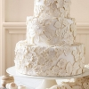 Let Them Eat Cake:  Sunday Round-Up for December 2, 2012