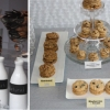 Cookie Buffets – A New Wedding Tradition