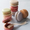 Fun Wedding Favors – Macaron Gift Boxes