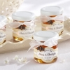 Fun Wedding Favors – Personalized Honey Jar