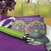 Fun Wedding Favors – Mini Garden Shovels