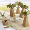 Fun Wedding Favors – Palm Tree Boxes