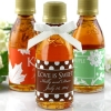 Fun Wedding Favors – Maple Syrup