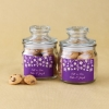 Fun Wedding Favors – Mini Cookie Jars