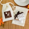 Fun Wedding Favors – Hot Apple Cider