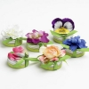 Fun Wedding Favors – Tiny Flower Tins