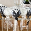 Fun Wedding Favor – Oreo Pops
