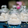 Fun Wedding Favors – Miniature Glass Bell Jars