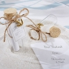 Fun Wedding Favors – Message in a Bottle