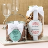 Fun Wedding Favor – Cookie Jars