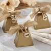 Fun Wedding Favors – Mini Cowbells