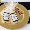 Fun Wedding Favors – Personalized Caramels