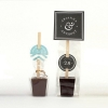 Fun Wedding Favor – Hot Chocolate Sticks