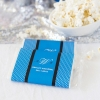 Fun Wedding Favors – Popcorn