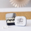 Fun Wedding Favors – Personalized Mints