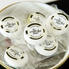 Fun Wedding Favors – Personalized Lifesavers