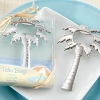 Fun Wedding Favor – Palm Tree Bottle Openers