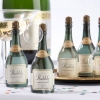 Fun Wedding Favor – Champagne Bubbles
