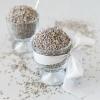 Fun Wedding Favors – Lavender Rice