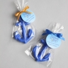 Fun Wedding Favor: Anchor Soap