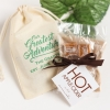 Fun Wedding Favor – Personalized Hot Apple Cider Mix