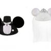 Disney World Announces Disney's Fairy Tale Wedding Showcase
