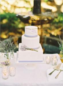 lavender_wedding_cake