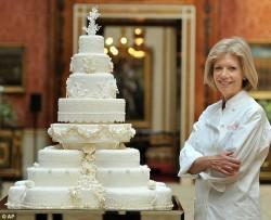kates cake