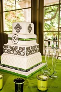 Edwards Wedding Cake_2