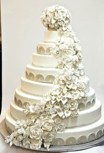 chelsea_clinton_gluten_free_wedding_cake