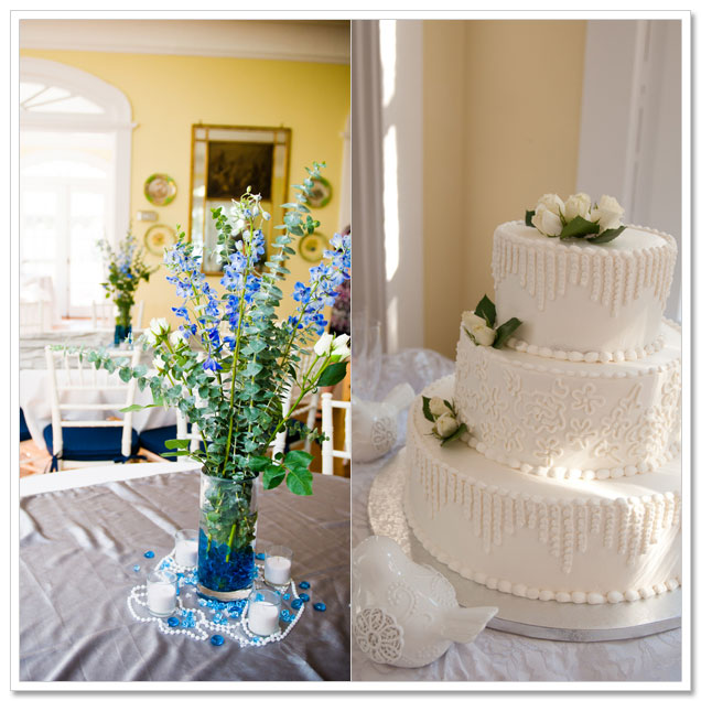 Publix Wedding Cakes: A Wedding Cake Blog