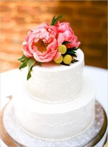 floral_wedding_cake_topper