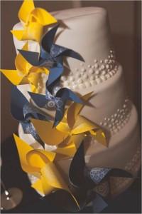 pinwheel_wedding_cake