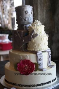 robot cake 2 resized wm