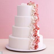 190x190_pink-ruffle-cake