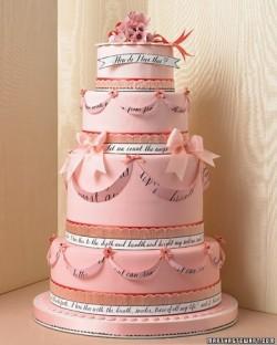 Sonnet 43 Elizabeth Barrett Browning Cake